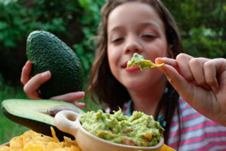 La normativa europea restringe la innovación en alimentos e ingredientes