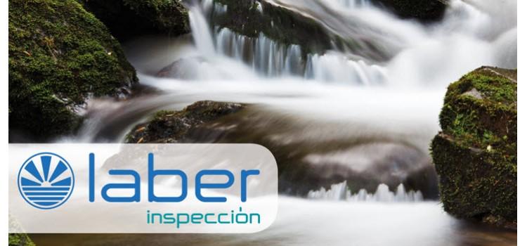 Corporación Laber supera con éxito la auditoría de ENAC de seguimiento de su acreditación nº 292/EI494