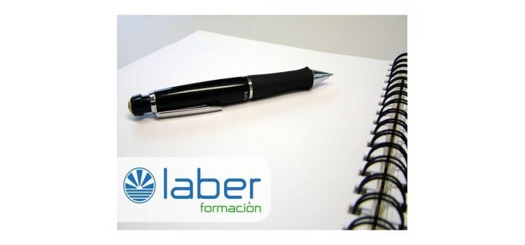 CURSO NUEVA EDICION ISO9001:2015 SANTIAGO DE COMPOSTELA