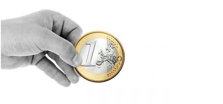 Publicadas las convocatorias de concesión de apoyo financiero a la inversión industrial 2015