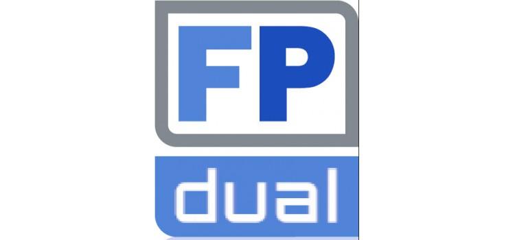 Fórmate y trabaja a través de la FP dual. Convocatoria abierta