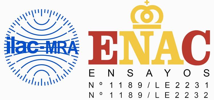CORPORACIÓN LABER AMPLÍA SU ACREDITACIÓN UNE-EN ISO/IEC 17025: 2005