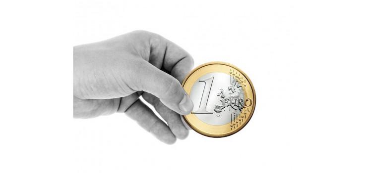 Subvenciones para inversiones productivas en acuicultura cofinanciadas con el FEMP