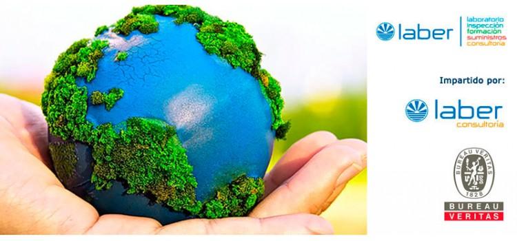 SEMINARIO GRATUITO UNE-EN ISO 9001 Y UNE-ISO 14001