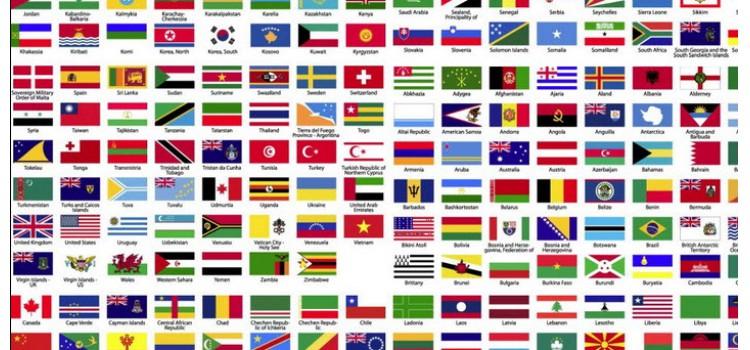 Convocadas ayudas a la contratacion de gestores de internacionalizacion y acciones de promoción exterior