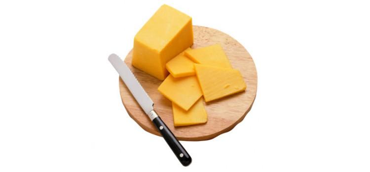 AECOSAN aprueba el documento para la mejora de la aplicación del Paquete de Higiene en queserías