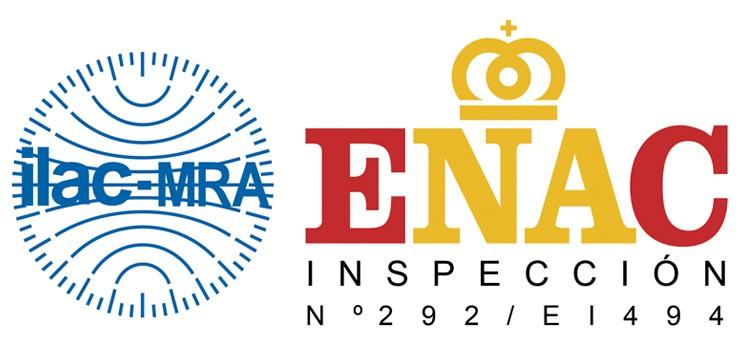 CORPORACIÓN LABER MANTIENE SU ACREDITACIÓN EN UNE-EN ISO/IEC 17020:2012