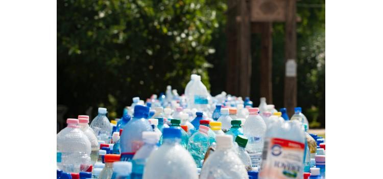 Descubren microplásticos en un 68% de los alimentos analizados.
