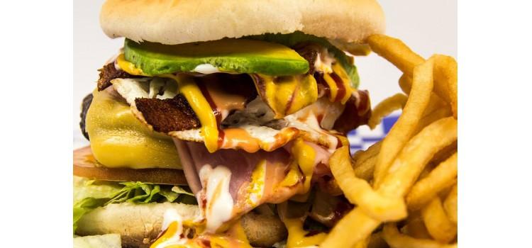 Grasas trans industriales en los alimentos: establecimiento de un límite legal