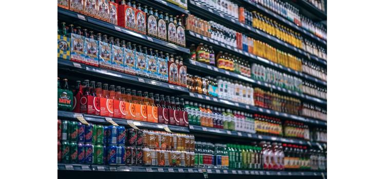 Polémica sobre el nuevo sistema de etiquetado