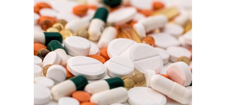 Nueva ley que regula el uso de antibióticos en animales destinados a producción de alimentos