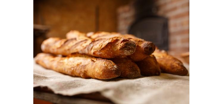 Disconformidad ante la futura ley sobre la calidad del pan