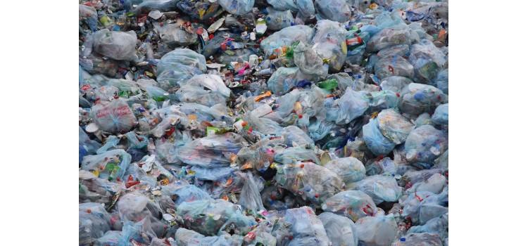 Nuevo sistema de reciclado que permitirá la recuperación de plásticos a partir de residuos mixtos