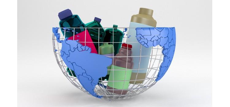 Portugal recompensará a los consumidores que devuelvan envases de plástico no reutilizable