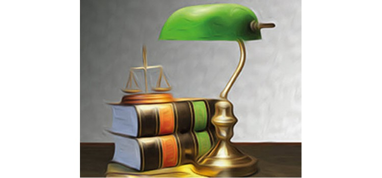 Modificación del Reglamento (CE) nº 2073/2005 relativo a los criterios microbiológicos