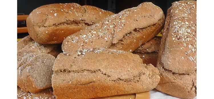 Publicada la nueva norma de calidad para el pan