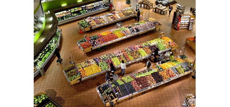 Eurobarómetro de Seguridad Alimentaria
