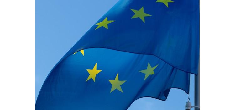 Nuevo Reglamento europeo sobre vigilancia del mercado