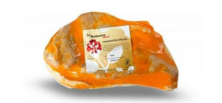 Alerta alimentaria por Listeria monocytogenes en productos de la marca