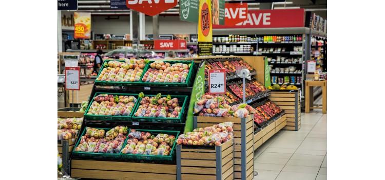 OCU y los profesionales de dietética y nutrición piden que Nutriscore sea obligatorio en toda Europa