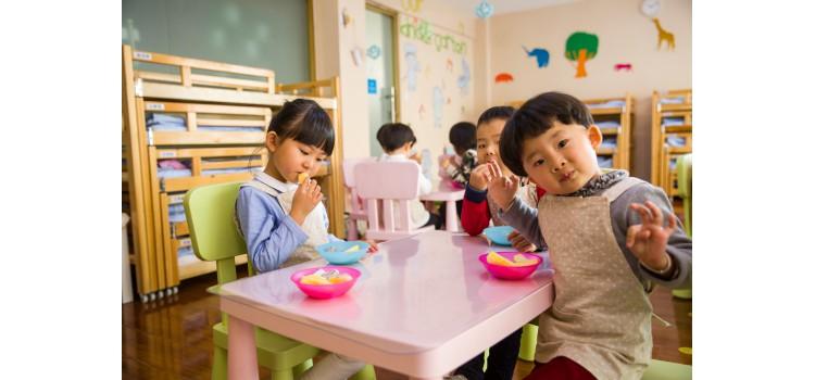 Sanidad inicia una inspección tras la intoxicación de 41 niños en comedores escolares de Pontevedra