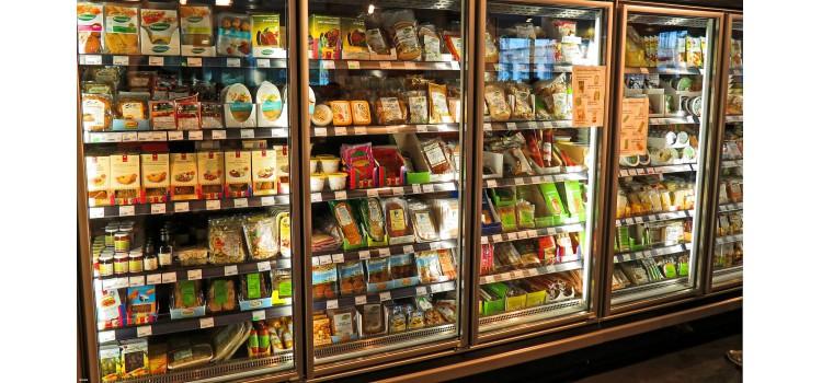 Aprobado el Reglamento de seguridad para instalaciones frigoríficas