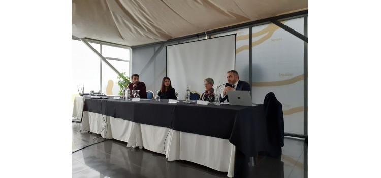 VI Jornada de Seguridad Alimentaria, Historia de una crisis anunciada