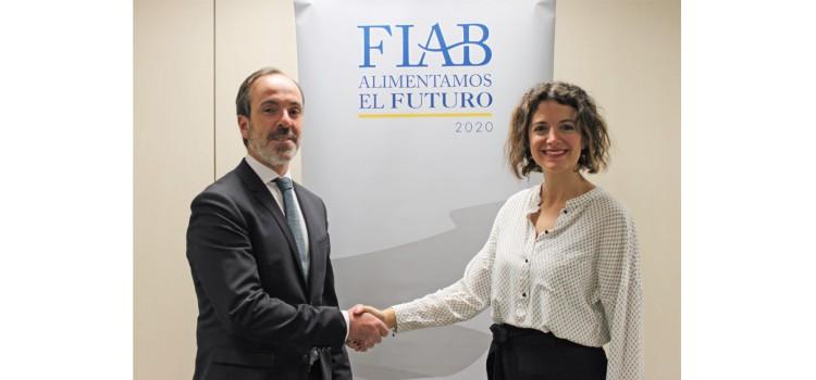 FIAB y CODINMA juntos contra la desinformación en alimentación, nutrición y salud