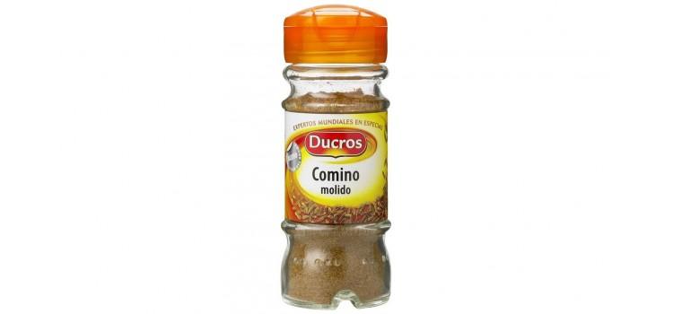 Sanidad pide que no se consuma esta popular especia para los consumidores alérgicos o con intolerancia al gluten