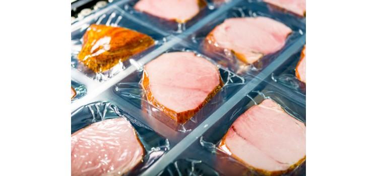 Desarrollan el primer aditivo para envases alimentarios que elimina la listeria