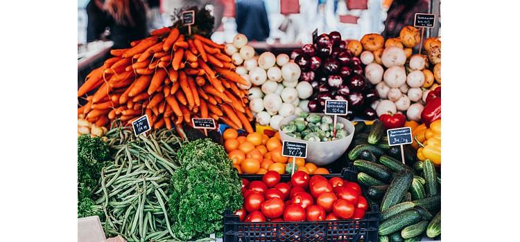 Publicado nuevo Real Decreto que adopta medidas urgentes en materia de agricultura y alimentación