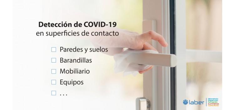 Protege tu empresa del COVID-19