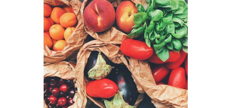 Los eurodiputados quieren retrasar las nuevas normas sobre productos orgánicos