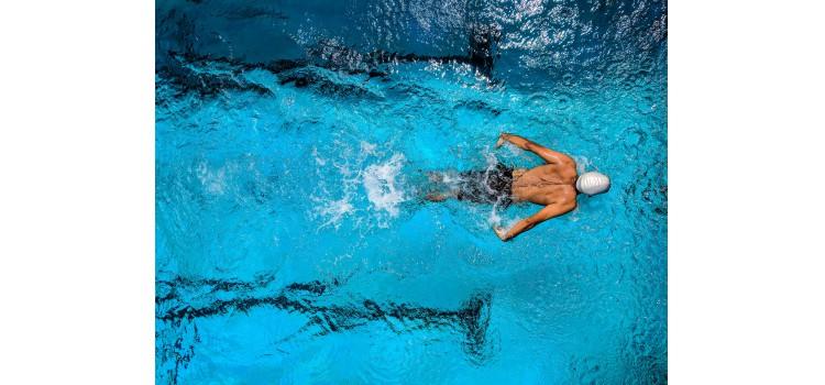 Recomendaciones sanitarias para la apertura de piscinas