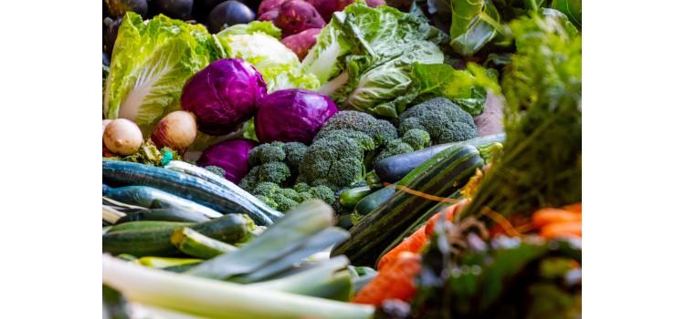 Realizado convenio de colaboración y trabajaránpor la recuperación de las empresas del sector alimentario