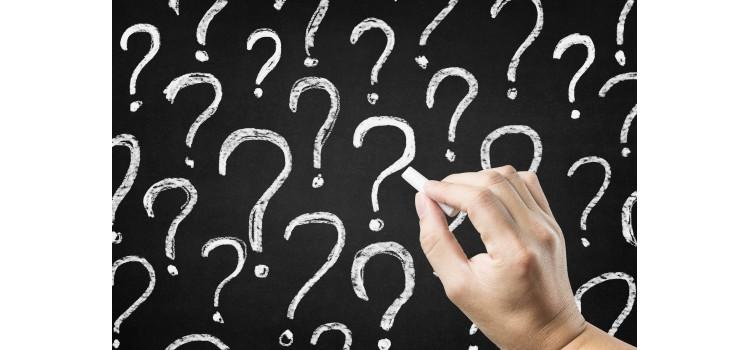 Preguntas frecuentes sobre medidas tomadas por IFS en la gestión del COVID-19