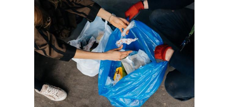 Nuevo real decreto de eliminación de residuos mediante depósito en vertedero