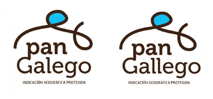 Aprobado el reglamento de la IXP del Pan Galego