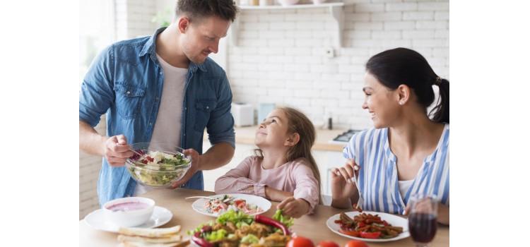 Publicada la opinión científica de la EFSA sobre el riesgo de la presencia de PFAs en alimentos