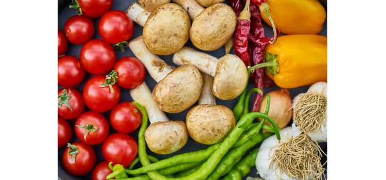 European Alliance for Plant-based Foods, la nueva alianza europea de alimentos de origen vegetal