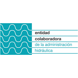 Entidad colaboradora administracion hidraulica