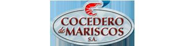 Cocedero de Mariscos, S.A.