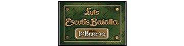 Luis Escuris Batalla, S.L.