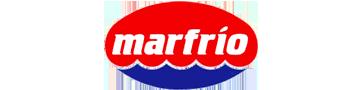 Grupo Marfrío