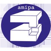 Asociación de madres y padres de personas con discapacidad intelectual de la comarca del Sar.