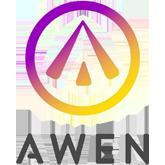 Asociación Cultural Awen