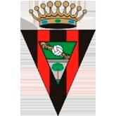 Club Deportivo Lalín