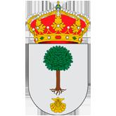 Servizos Sociales del ayuntamiento de Rois