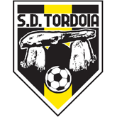 S.D. Tordoia