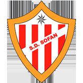 Sociedad Deportiva Sofán